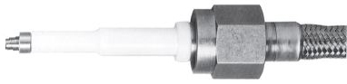 Spark Plug Connector Type 2